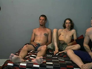 PostHim Submitted by: Cam4Cum – Groton, CT