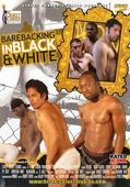Barebacking In Black & White Oh Man! Studios