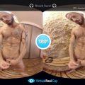 Virtualrealgay The Shower  (18:50 min.)