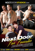 Next Door Fan Favorites Next Door