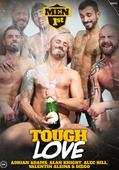 Tough Love Men 1st