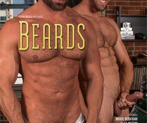 Beards TitanMen