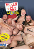 Bears At Play: Sex Den Bear Films