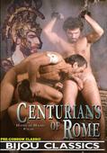 Centurians Of Rome Bijou Video