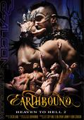 Earthbound: Heaven To Hell #2 Falcon Studios