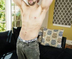 Men.com Arad Winwin slams Griffin Barrows