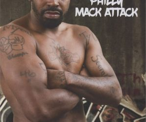 Philly Mack Attack Reality Dudes