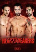 Heartbreakers Men