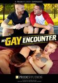 My Gay Encounter Pride Studios