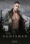 Huntsman Men