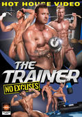 Trainer: No Excuses Hot House Video