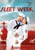 Fleet Week Men