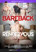 Bareback Rendezvous Next Door