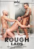 Rough Lads Men 1st