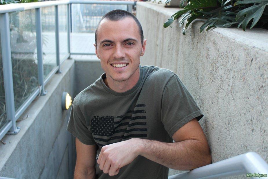 Ryan V jerks off Release/Torrent Preview