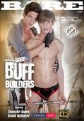 Bare Buff Builders Bare