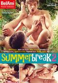 Summer Break #2 Bel Ami