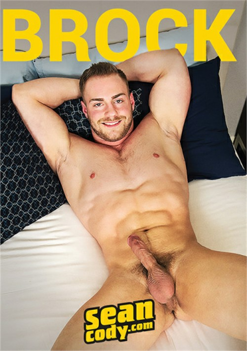 Sean Cody Release/Torrent Preview