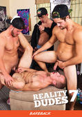 Reality Dudes Release/Torrent Preview
