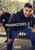 Pranksters #2 Men