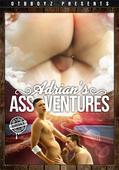 Adrian's Ass Ventures OTB Boyz