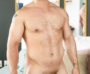 Men.com Aston, Diego and John