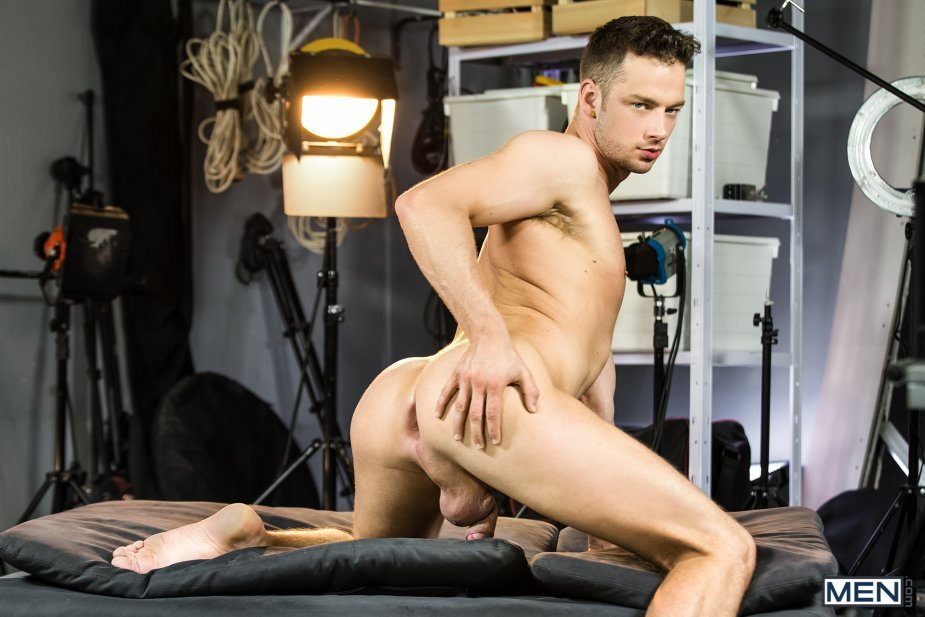 Dato Foland tops Damon Heart Release/Torrent Preview