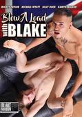 Blow A Load With Blake Blake Mason