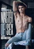 Master Of Sex Jake Jaxson