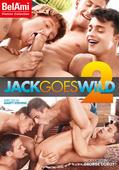 Jack Goes Wild #2 Bel Ami