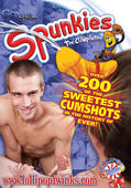 Spunkies The CUMpilation Gaylife Network