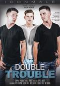 Double Trouble Icon Male