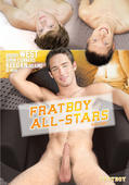 Fratboy All-Stars Frat Boy