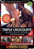 Triple Chocolate Manville Entertainment