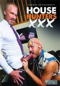 House Hunters XXX Bareback Cum Pigs
