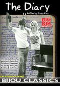 Diary Bijou Video