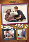 Family Dick #6 Bareback Network