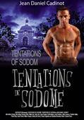 Tentations Of Sodom Cadinot