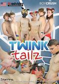 Twink Tailz Boy Crush