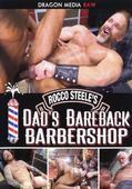Dad's Bareback Barber Shop Dragon Media