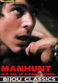 Manhunt Bijou Video