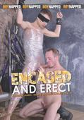 Encased & Erect Boynapped