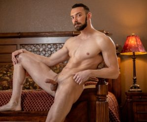 Icon Male Andy Taylor bottoms for Johnny B
